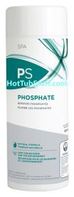 AquaMaster SPA PHOSPHATE (500ml)
