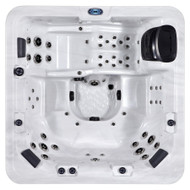 L759 Hot Tub