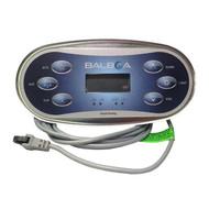 Balboa TP600