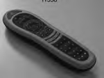 11558-Pack, Infrared Remote Control, Balboa Floating