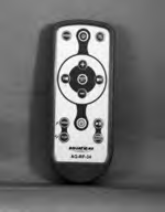 14703-Stereo, Remote, Aquatic AV, 2013