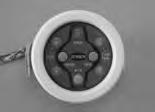 10878-Stereo, Remote, Jensen