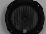 "11437-Stereo, Speaker, 6 -1/4"", JBL NO LONGER AVAILABLE"