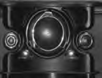 12910-Stereo, Powered 3 - Way, Complete Enclosure, SS Covers