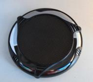 """14133-Speaker Cover, 6"""", 2010, SS"""