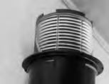 12797-Stereo, Speaker, 6 In, Pop-Up, Revo, No Logo, Black
