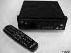 11536-TV, DVD, KEC, Player