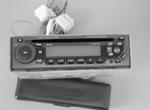 10969-Stereo, Marine, JBL