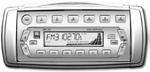 11436-Stereo, Marine, JBL, MR30, Premium Stereo