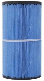 Filter Cartridge, 50 sq. ft. Drop-In, Dyna- Flo-Profile WITH Microban Upgrade