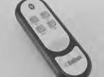 <p>11006, Pack, Infrared Remote Control, Prestige Millennium Pack, Balboa</p>