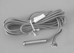 10387, Sensor Assembly, Gecko, All Packs