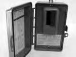 10571, GFCI, BOX, 50 AMP