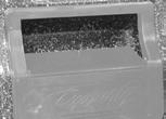 11164, Filter Assembly, Skimmer & Wier, w/Logo, Black