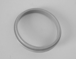 10500, Heater Retaining Ring, Vertical or Flo-Thru