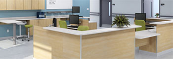 layout-furniture-tips-for-healtcare-clinic.jpg