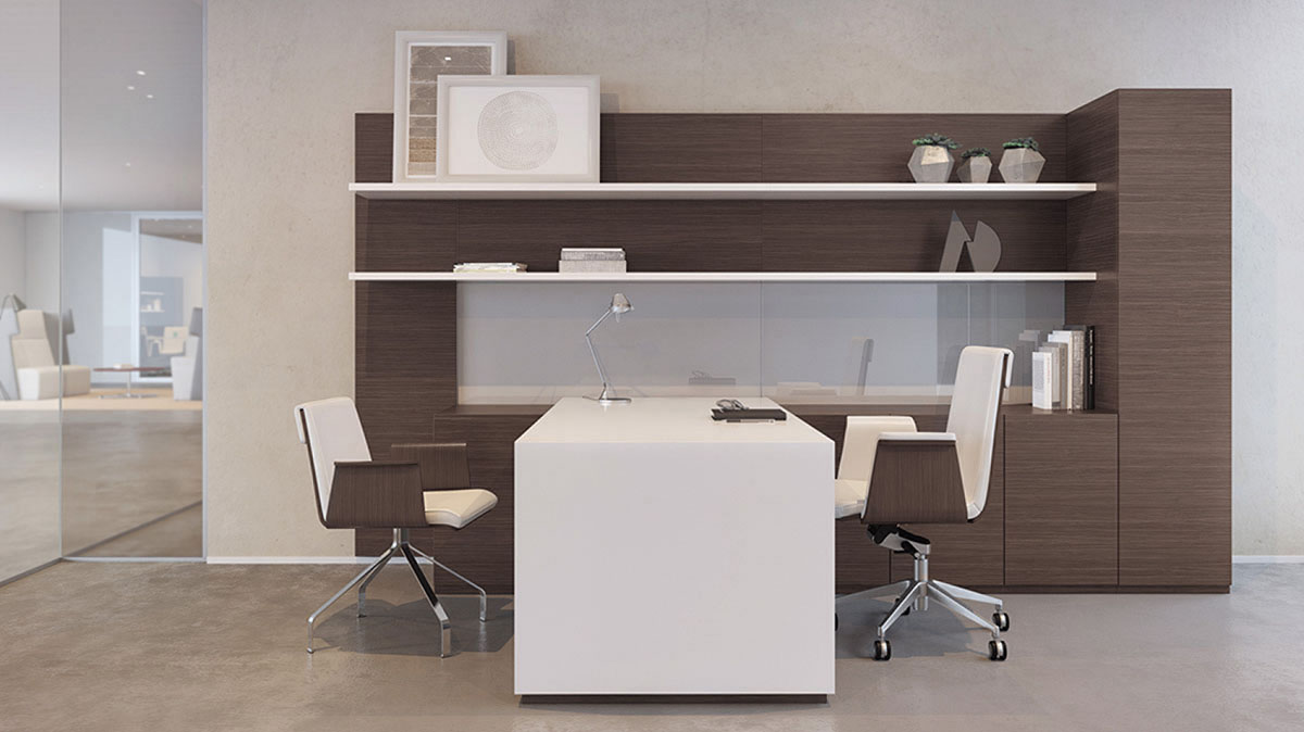 Ofs Office Furniture