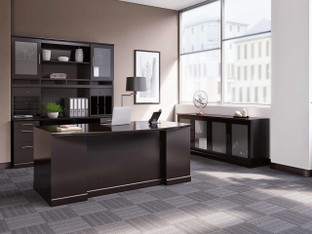 Sorrento Executive Office-ESP