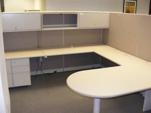 Used Inventory 20080113 Steelcase 9000