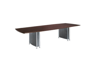 Versteel Elements Conference Tables
