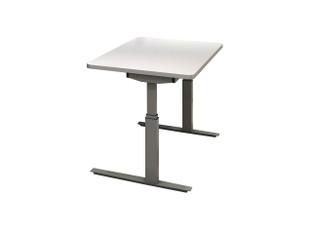 Mayline RGE Series Height Adjustable Tables