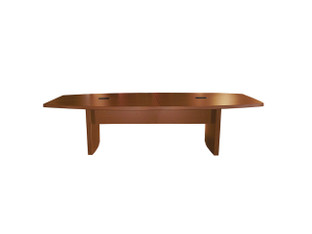 Mayline Aberdeen Series Conference Tables