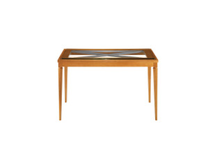 Jofco Axis Occasional Tables