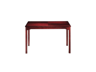 Jofco Bentley Occasional Tables