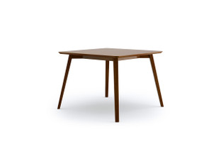 Jofco Bourne Occasional Tables