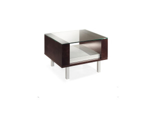 Jofco Connect Occasional Tables