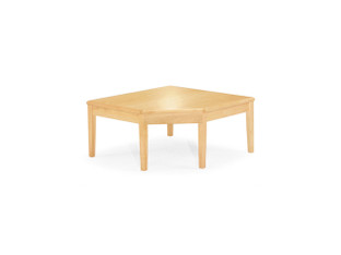 Jofco Finale Occasional Tables