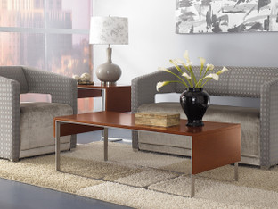 OFS Chaya Occasional Tables