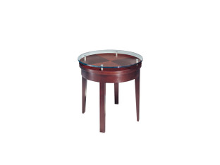 OFS Larson Occasional Tables