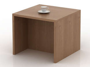 OFW TL End Table