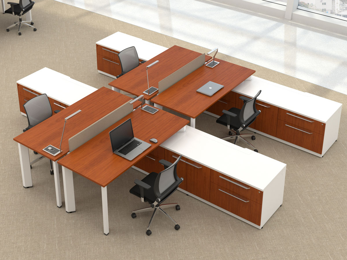 friant dash office cubicles workstations office furniture warehouse rh officefurnitureonline com