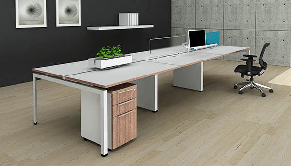 friant verity system office furniture warehouse rh officefurnitureonline com Friant Furniture Manufacturer friant office furniture reviews