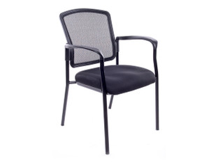 OFW Joy Guest Chair