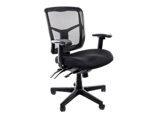 OFW Mesh 179 Task Chair