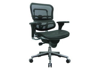 OFW ME8ERGLO Executive Chairs