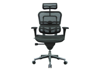 OFW ME7ERG Executive Chair