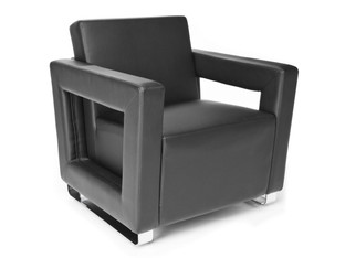 OFW 831 Lounge Chair