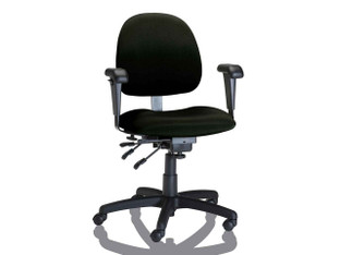 United Chair 90's