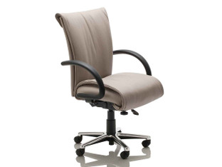 United Chair Fortune