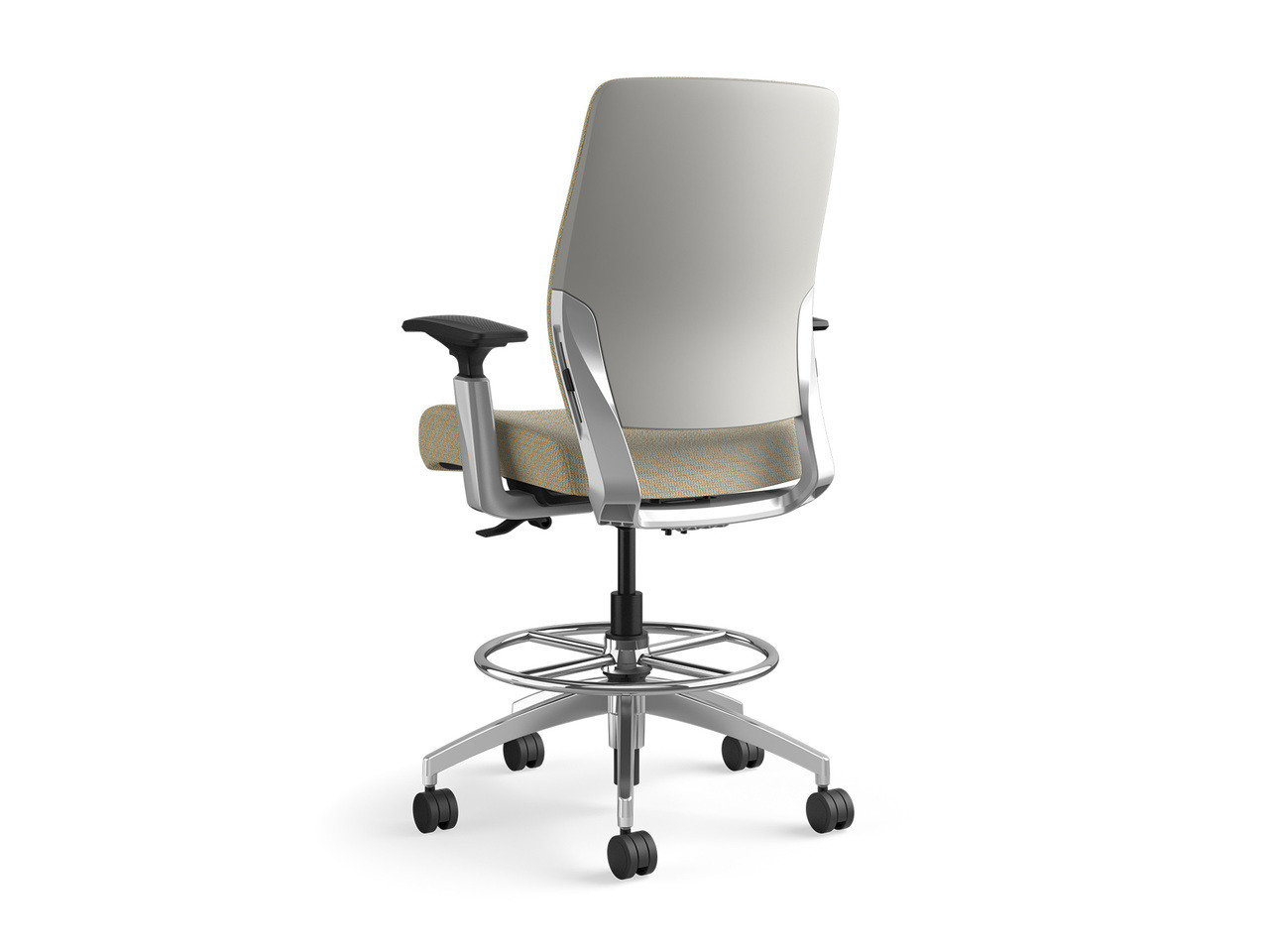Groovy Sitonit Amplify Office Furniture Warehouse Beatyapartments Chair Design Images Beatyapartmentscom