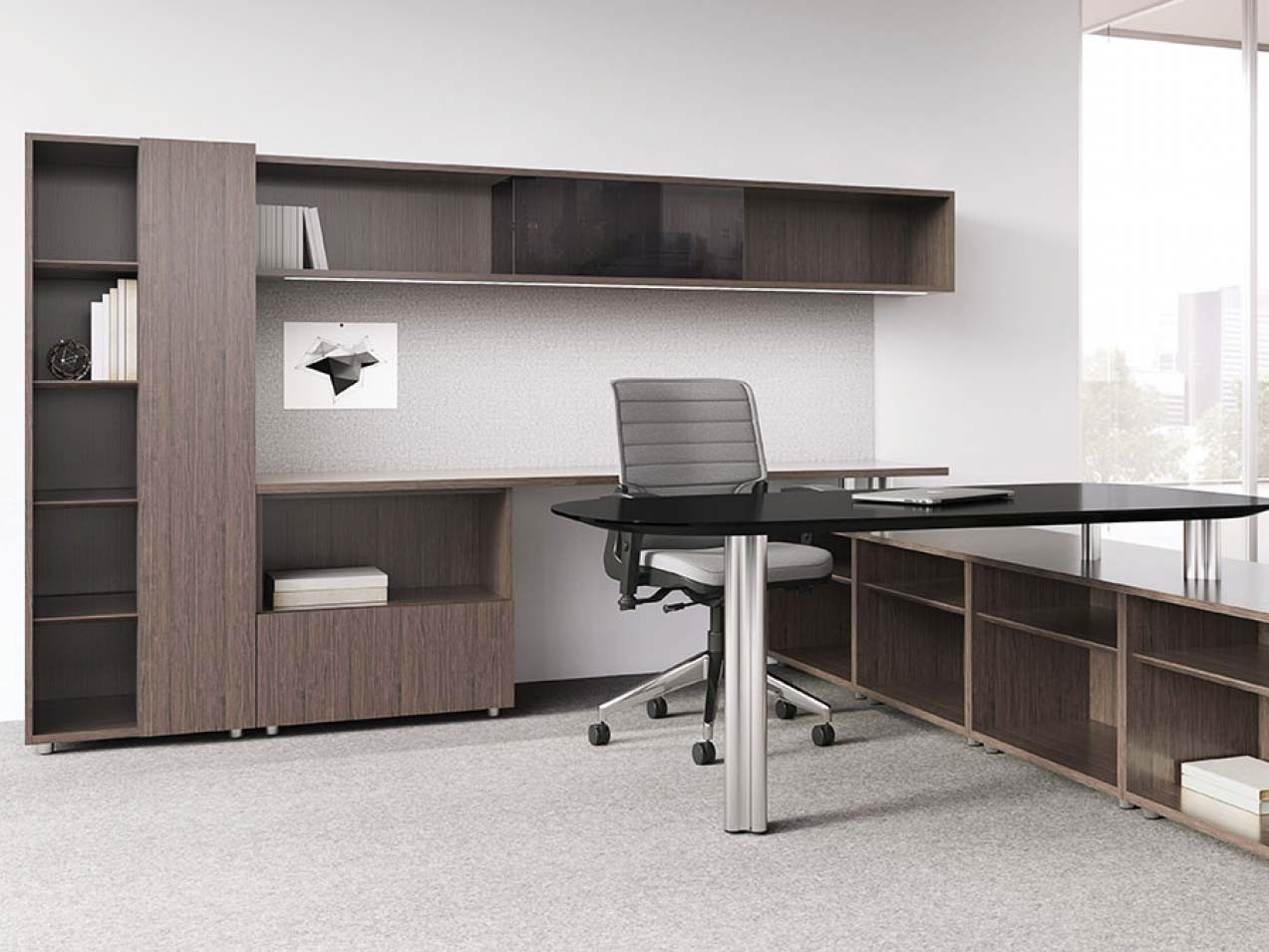 Ofs Aptos Office Furniture Warehouse