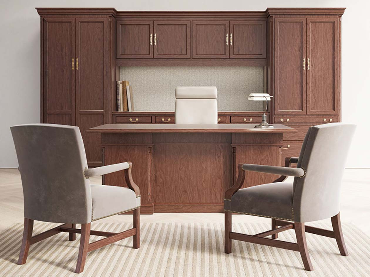 Ofs Classic Office Furniture Warehouse