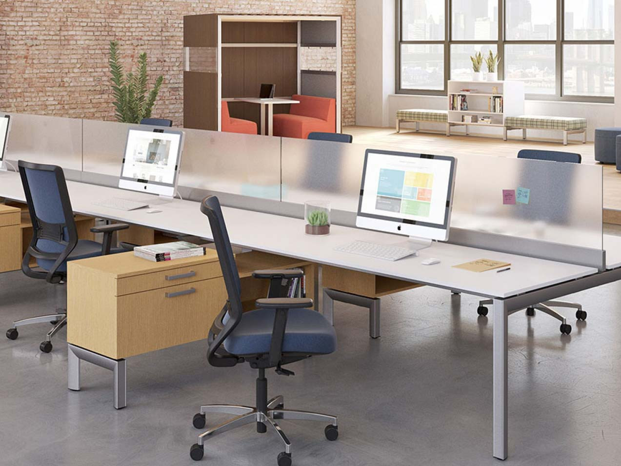 Ofs Re Office Furniture Warehouse