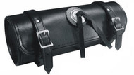 WATERPROOF HARD TOOL GEAR BAG - D14