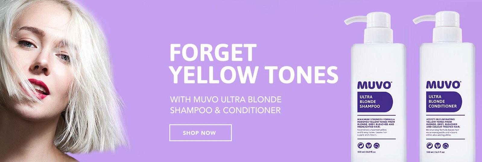 muvo-blonde.jpg