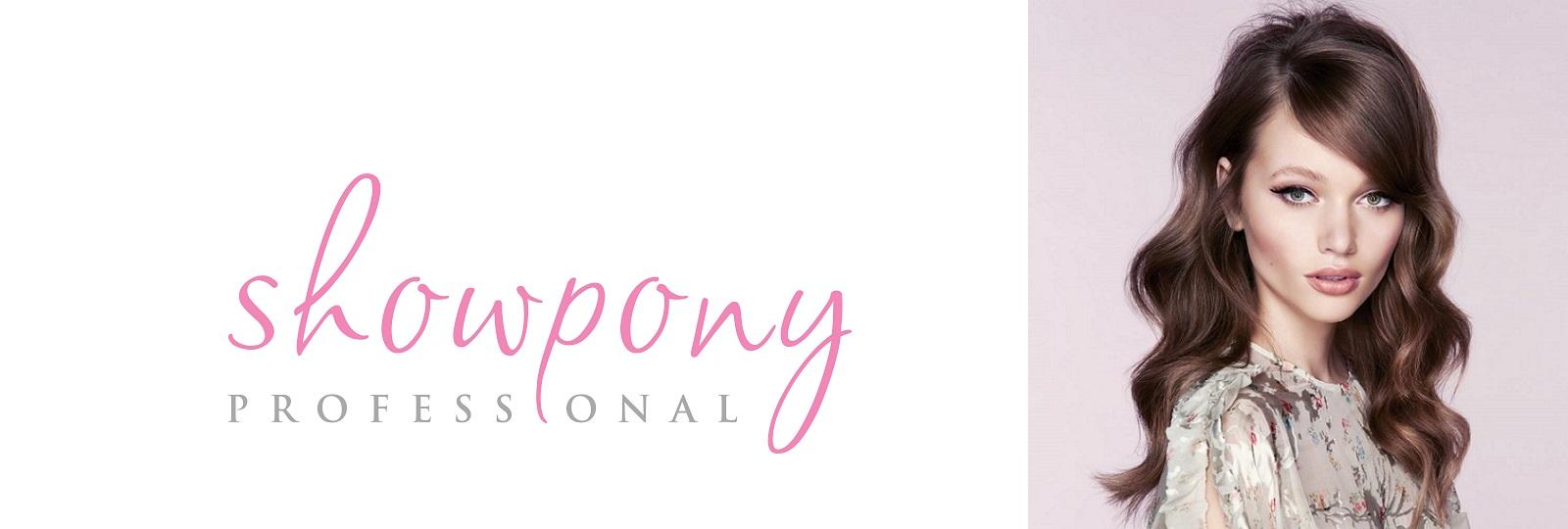 pink-showpony-2.jpg